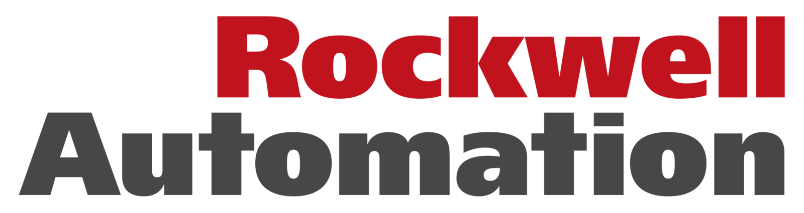 Rockwell_Automation_logo.svg.png